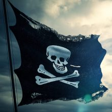 Talk Like a Pirate Day: Seafaring Activities