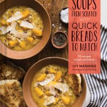 National Cookbook Month