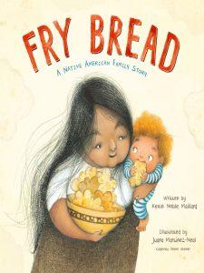 Fry Bread