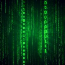 December Coding Programs