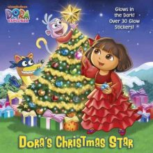 Celebrate Christmas and New Year's: Children's Books