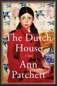 DutchHouse-hc-c-199x300