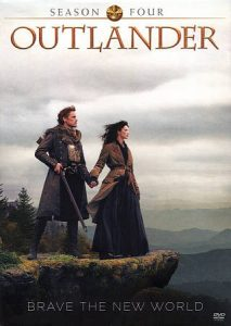 Outlander s4