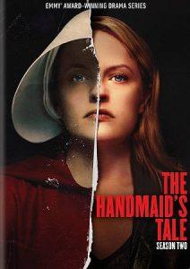 The handmaid's tale s2