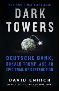 dark towers enrich