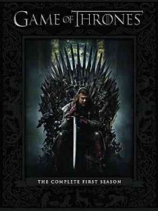 game of thrones s1