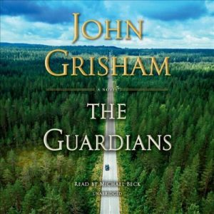 the guardians cd
