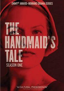 the handmaid's tale s1