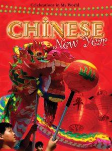 Chinese new year gleason