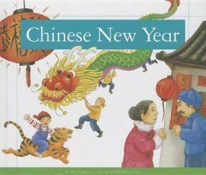 Chinese new year heinrichs
