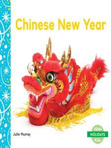 chinese new year murray