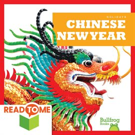chinese new year pettiford