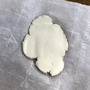 ClayValentines1