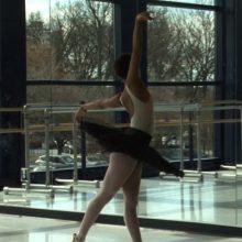 Black Ballerina Film Screening