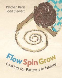 flow spin grow