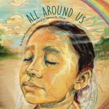 Dive into Diversity: Environmental Activism in Children's Picture Books
