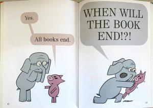 ElephantPiggie2