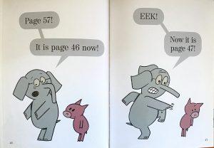 ElephantPiggie3