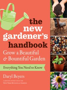 Beyers_TheNewGardener'sHandbook_fullcover_091619_v2.indd