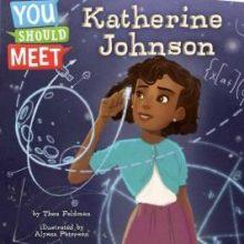 STEAM Children's Books: Math