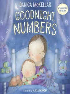 goodnight numbers