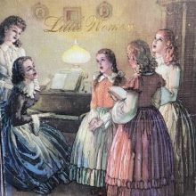 Reads Revisited: Little Women