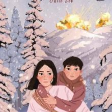 Asian Pacific American Stories for Children