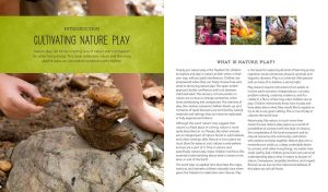 Nature Play 1