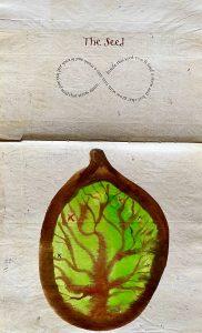 Poetrees 1