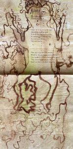 Poetrees 2