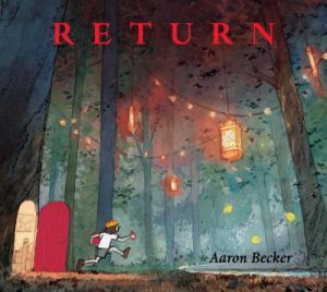 Return Becker