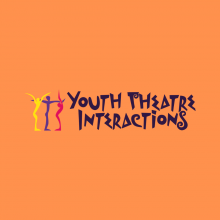 YTI Performing Arts Video Classes
