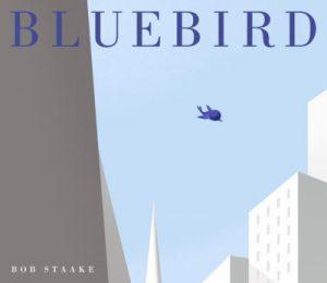 bluebird staake
