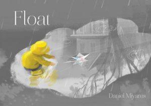 float miyares