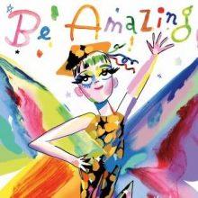 Celebrate Pride 2021 with Children's & YA Books!
