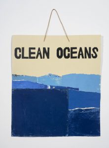 CleanOceans-1