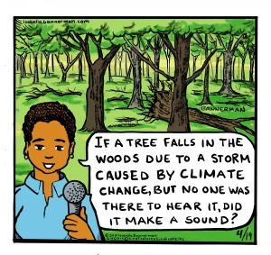 Tree_Falls_Panel-1