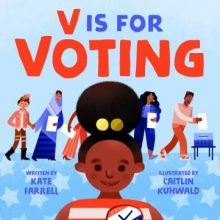 The Fight for Voting Rights