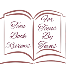 Teen Book Review: Want