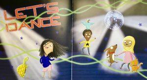Lets Dance 3