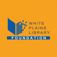 FAQ About the Foundation