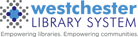 Member of the Westchester Library System