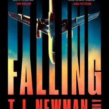 July 2021 LibraryReads