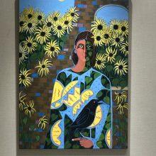 Lenape Art Showcase