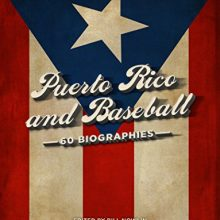 Books to Celebrate Hispanic Heritage Month
